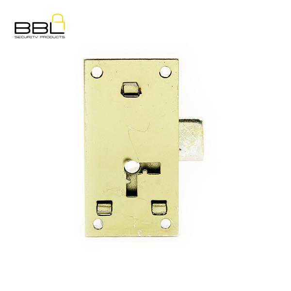 BBL-2-Lever-Cupboard-Lock-BBL42364-1_F