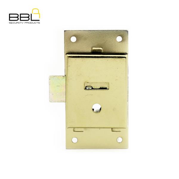 BBL-2-Lever-Cupboard-Lock-BBL42376-1_A