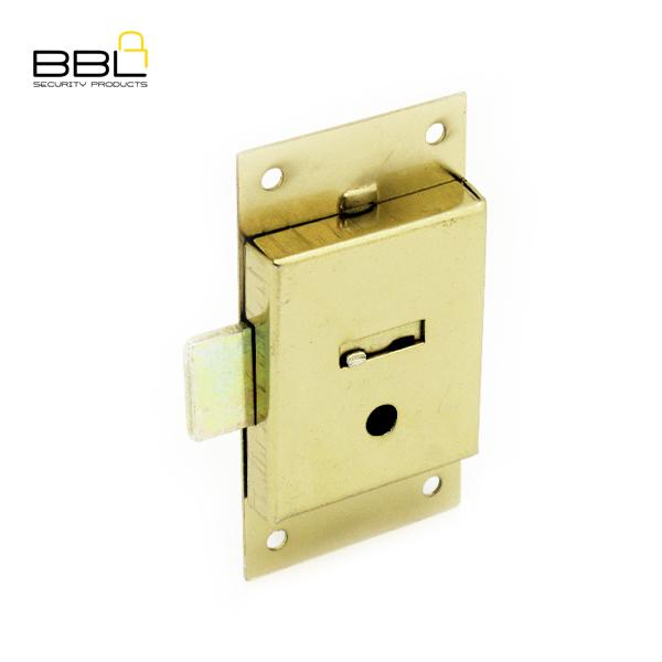 BBL-2-Lever-Cupboard-Lock-BBL42376-1_B