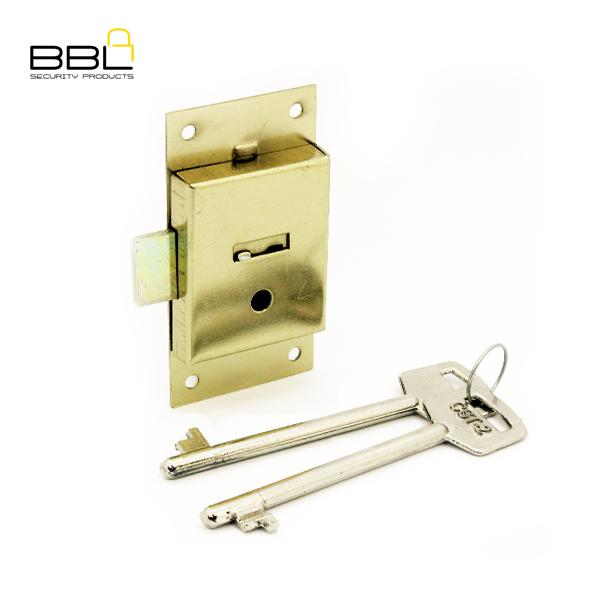 BBL-2-Lever-Cupboard-Lock-BBL42376-1_C
