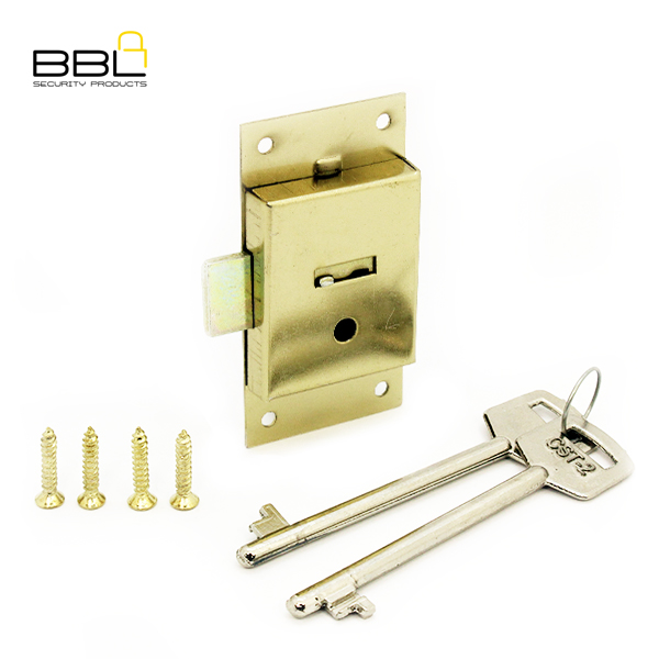 BBL-2-Lever-Cupboard-Lock-BBL42376-1_D