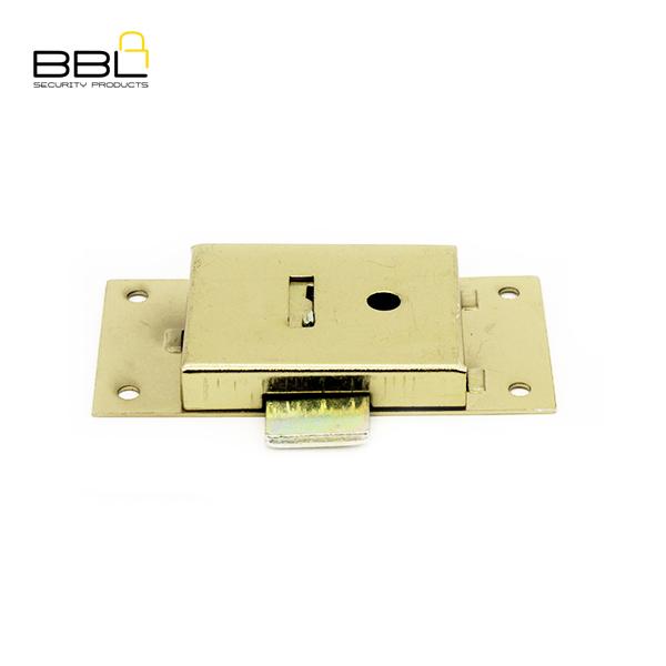 BBL-2-Lever-Cupboard-Lock-BBL42376-1_E