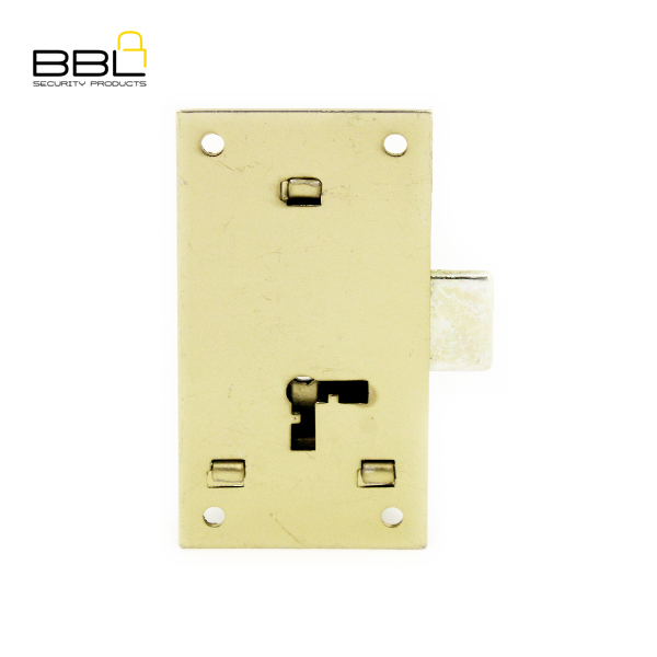 BBL-2-Lever-Cupboard-Lock-BBL42376-1_F
