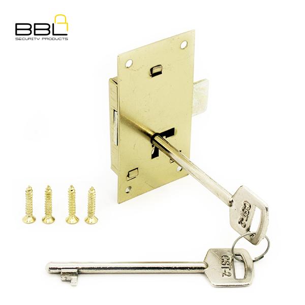 BBL-2-Lever-Cupboard-Lock-BBL42376-1_G