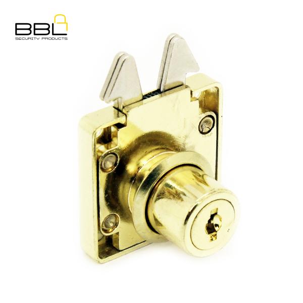BBL-202-Sliding-Cupboard-Lock-BBL202BP_B