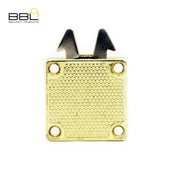 BBL-202-Sliding-Cupboard-Lock-BBL202BP_E