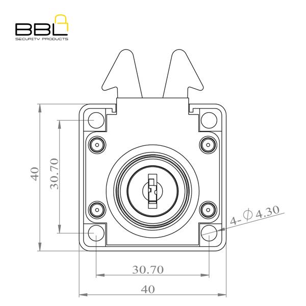 BBL-202-Sliding-Cupboard-Lock-BBL202BP_F