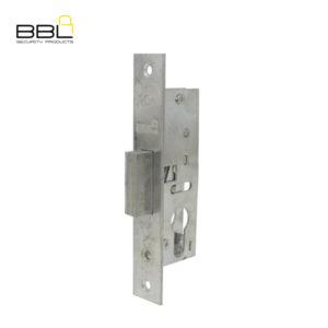 BBL 25MM Deadlock Cylinder Gate Lock BBL21315-1
