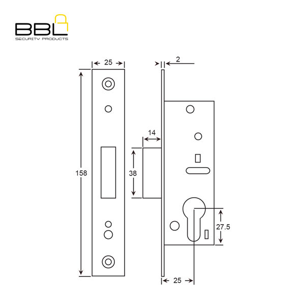 BBL-25MM-Deadlock-Cylinder-Gate-Lock-BBL21315-1_B
