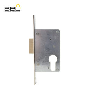 BBL 25MM and 40MM Latch Cylinder Gate Lock BBL9109-25