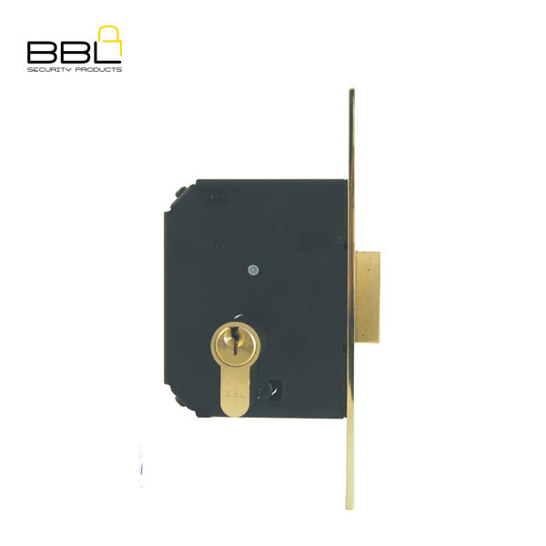 BBL-40MM-Deadlock-Cylinder-Gate-Lock-BBL911240-1_A
