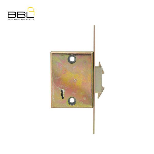 BBL-5-Lever-Sliding-Security-Gate-Lock-BBLN201_A