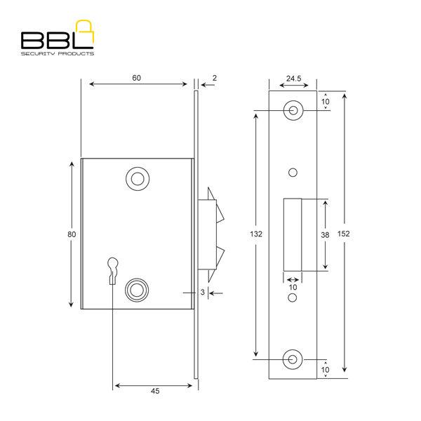 BBL-5-Lever-Sliding-Security-Gate-Lock-BBLN201_C