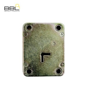 BBL 7 Lever Heavy Duty Safe Lock BBLN94