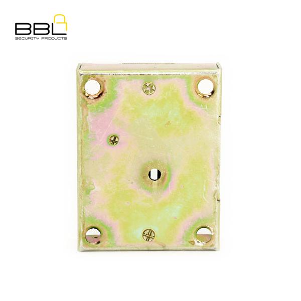 BBL-7-Lever-Safe-Lock-BBLN8_C