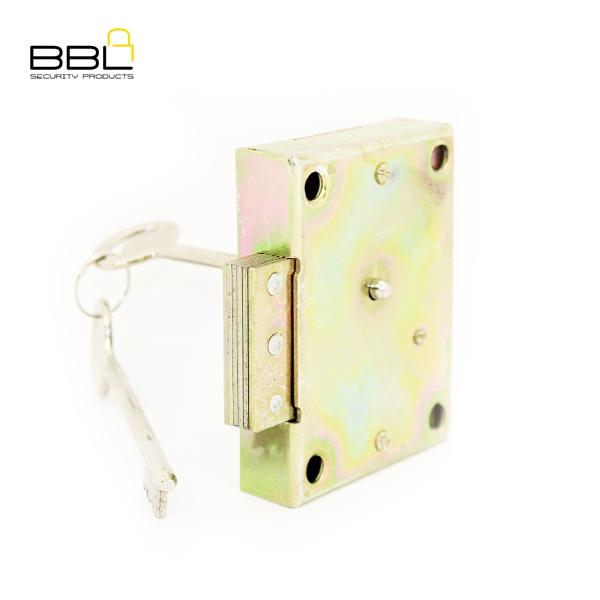 BBL-7-Lever-Safe-Lock-BBLN8_E