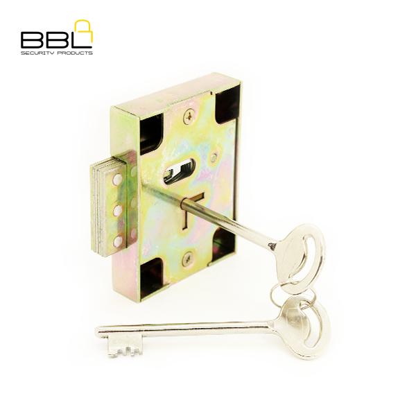 BBL-7-Lever-Safe-Lock-BBLN8_F
