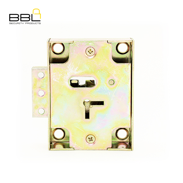 BBL-7-Lever-Safe-Lock-BBLN8_G