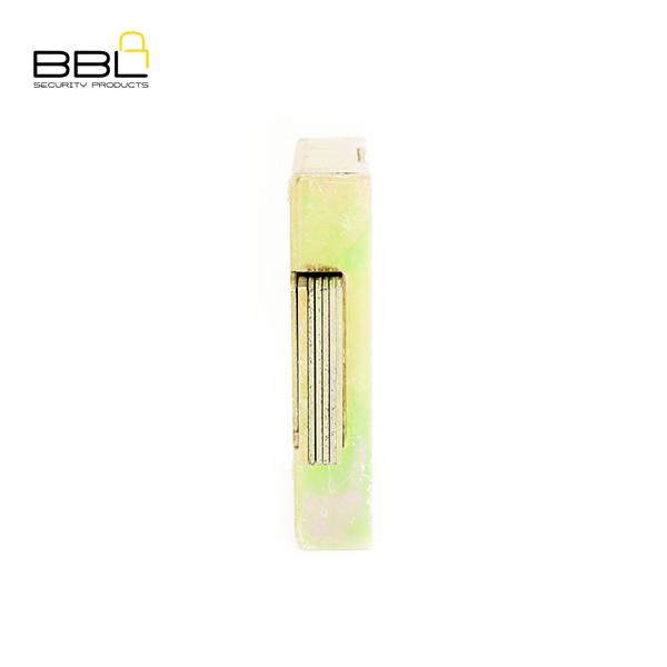 BBL-7-Lever-Safe-Lock-BBLN8_H