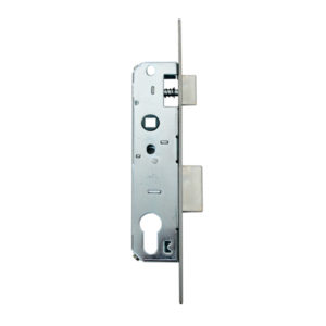BBL Locks for Aluminium Frames