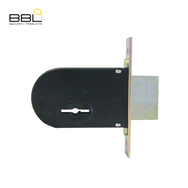 BBL-BBL700-6-Lever-Deadbolt-Gate-Lock-BBL700_A