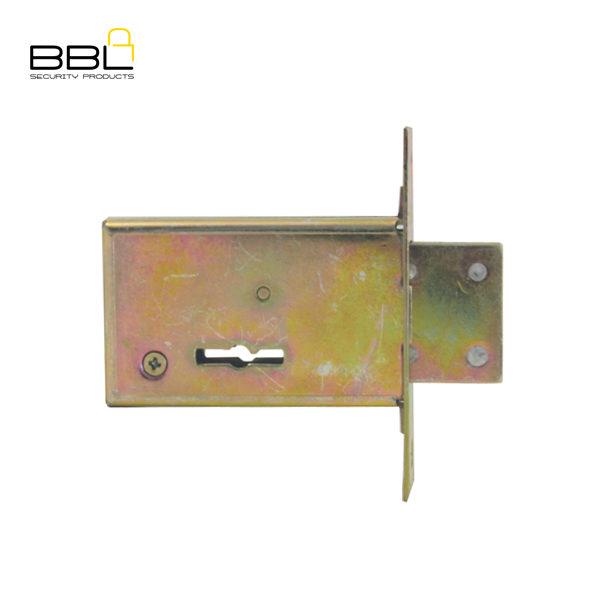 BBL-BBLN302-6-Lever-Deadbolt-Gate-Lock-BBLN302_A