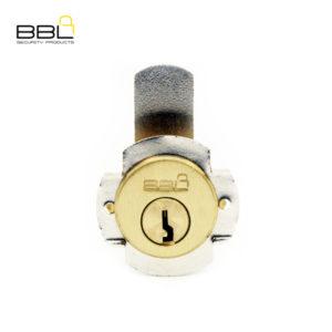 BBL Brass Cylinder Camlock BBL1052BP-1
