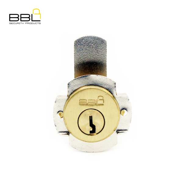 BBL-Brass-Cylinder-Camlock-BBL1052BP-1_A
