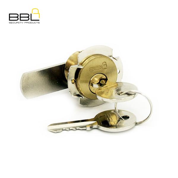 BBL-Brass-Cylinder-Camlock-BBL1052BP-1_D
