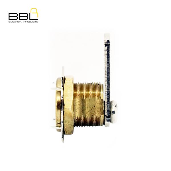 BBL-Brass-Cylinder-Camlock-BBL1052BP-1_E