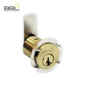 BBL Brass Cylinder Camlock BBL1054BP-1