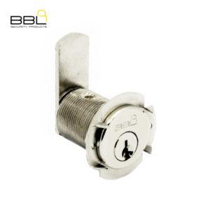 BBL Brass Cylinder Camlock BBL1054NP-1