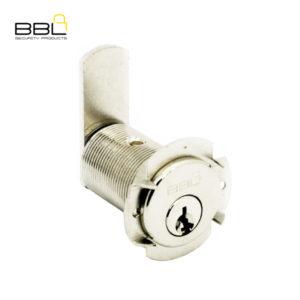 BBL Brass Cylinder Camlock BBL1055NP-1