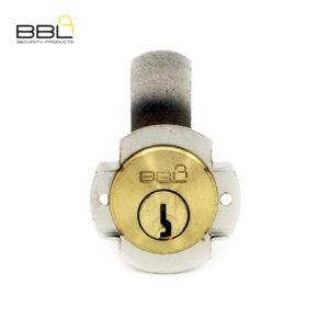 BBL Brass Cylinder Camlock BBL1056BP-1