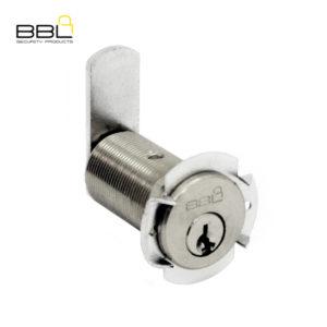 BBL Brass Cylinder Camlock BBL1056NP-1