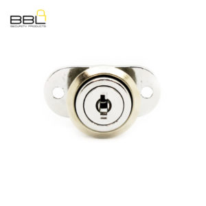 BBL Central Draw Lock Cabinet Lock BBL288CP