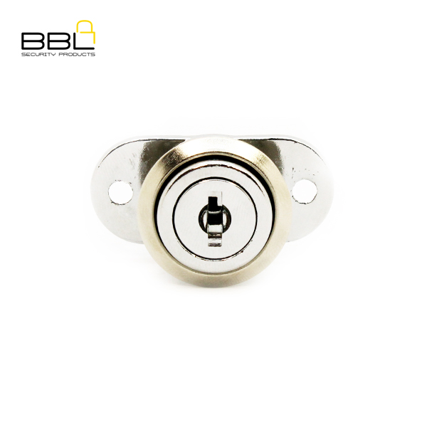 BBL-Central-Draw-Lock-Cabinet-Lock-BBL288CP_A