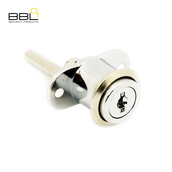 BBL-Central-Draw-Lock-Cabinet-Lock-BBL288CP_B