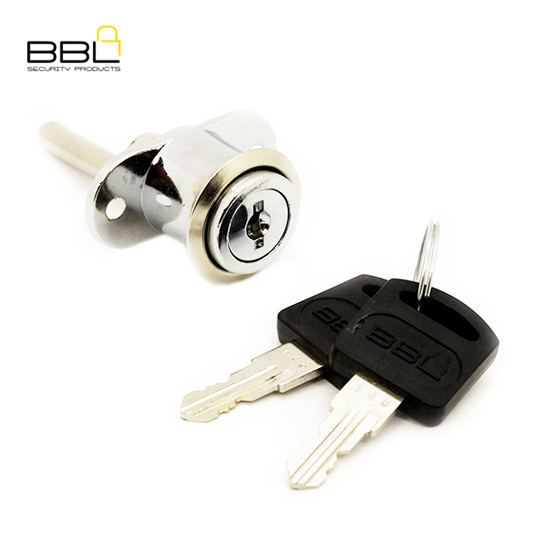 BBL-Central-Draw-Lock-Cabinet-Lock-BBL288CP_C