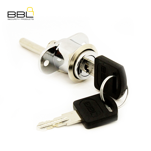 BBL-Central-Draw-Lock-Cabinet-Lock-BBL288CP_D