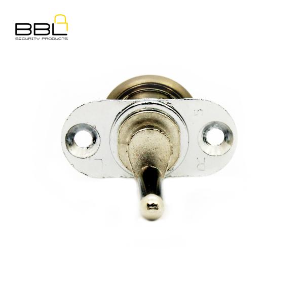 BBL-Central-Draw-Lock-Cabinet-Lock-BBL288CP_F
