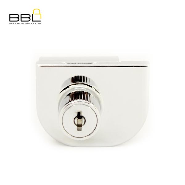 BBL-Double-Glass-Door-Cabinet-Lock-BBL248CP_B