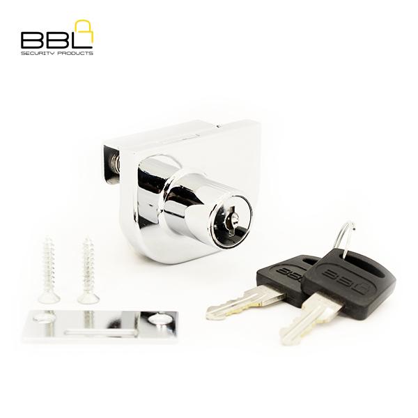 BBL-Double-Glass-Door-Cabinet-Lock-BBL248CP_D