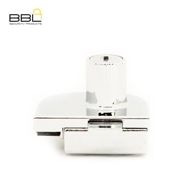 BBL-Double-Glass-Door-Cabinet-Lock-BBL248CP_F