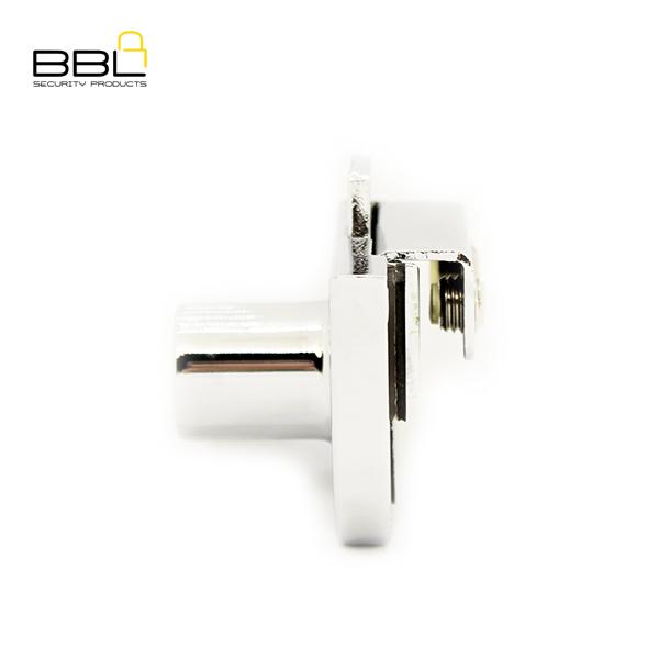 BBL-Double-Glass-Door-Cabinet-Lock-BBL248CP_G