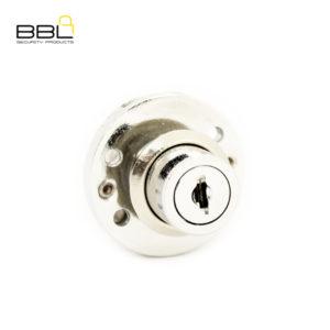 BBL Draw Lock Cabinet Lock BBL109CP