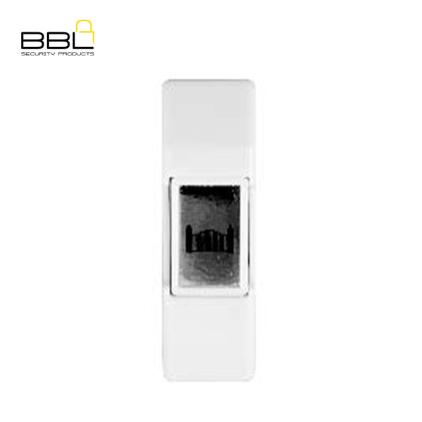 BBL-Electric-Release-Buttons-Electric-Lock-BBE135_A