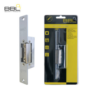 BBL Electric Strike Electric Lock BBE22001-1