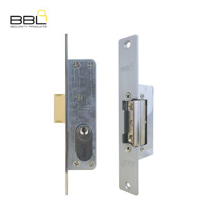 BBL Electric Strike Kit Electric Lock BBE-11W