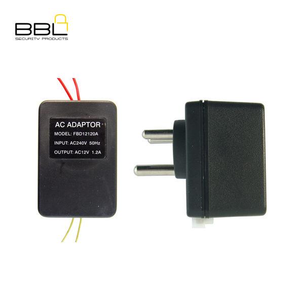 BBL-Electric-Strike-Kit-Electric-Lock-BBE-11W_B